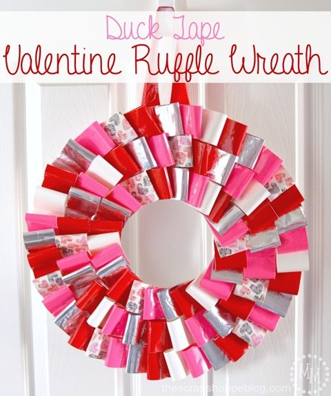duck-tape-valentine-ruffle-wreath
