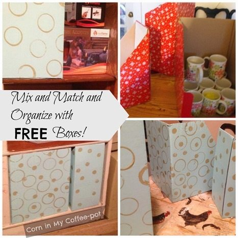 free-boxes-for-craft-storage