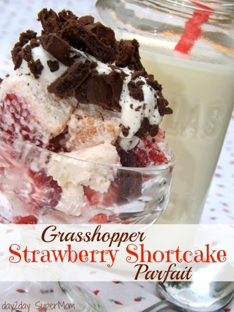 grasshopper-strawberry-shortcake