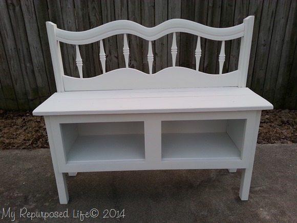 headboard-kitchen-cabinet-bench