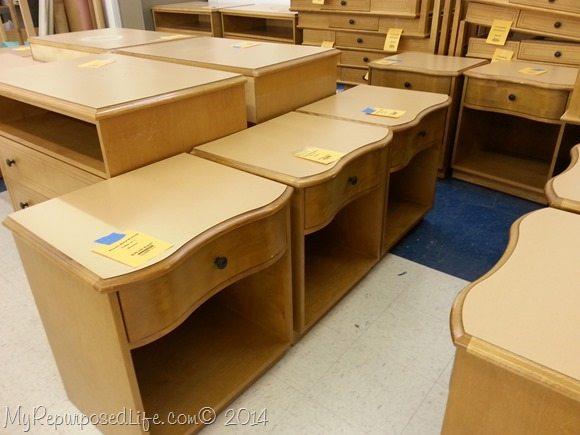 hotel-furniture-surplus