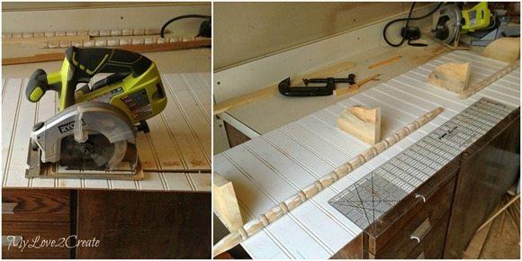 how-to-cut-bead-board-circular-saw