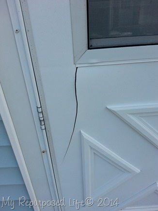 how-to-remove-storm-door