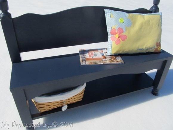 how-to-twin-bench-with-storage-shelf