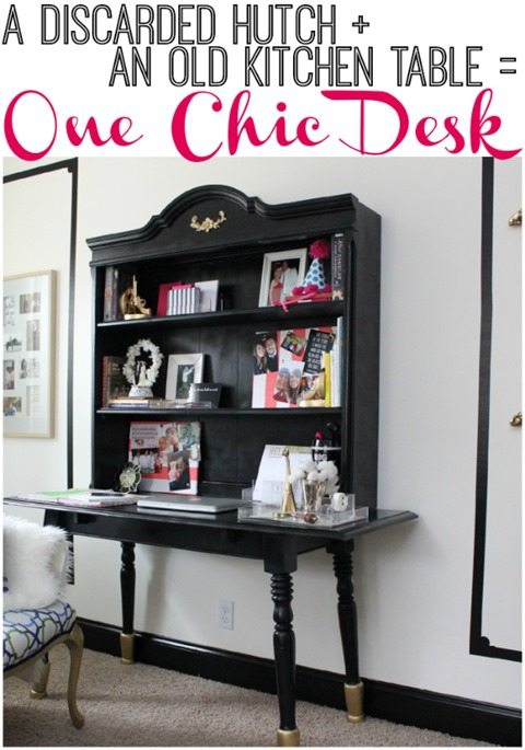 kitchen-table-into-desk