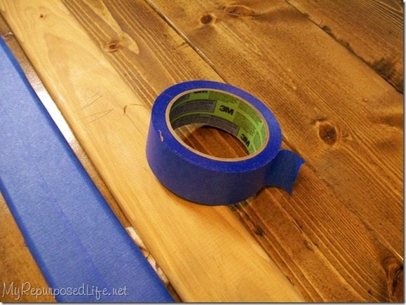 painters-tape-not-just-for-paint