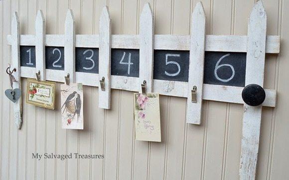 picket-fence-chalkboard