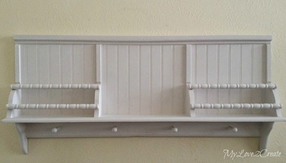 repurposed-diy-peg-shelf
