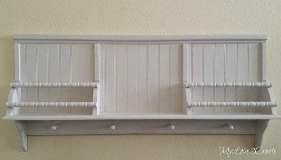 repurposed-diy-peg-shelf