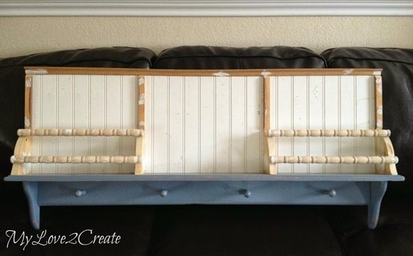 repurposed-peg-shelf