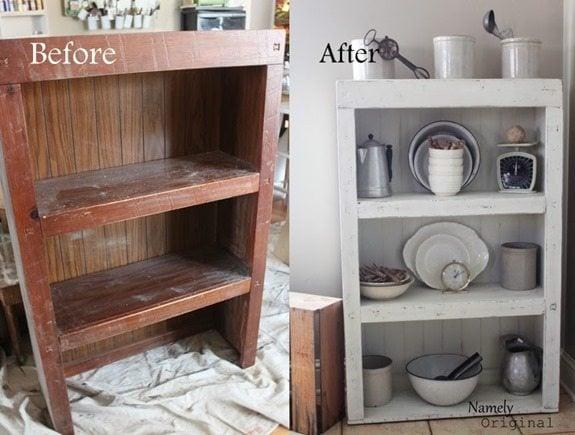 save-laminate-bookcase