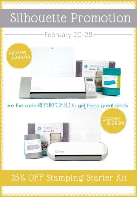 silhouette-february-stamping-starter-kit