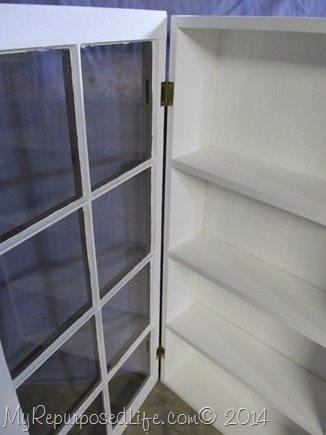 window-door-cabinet