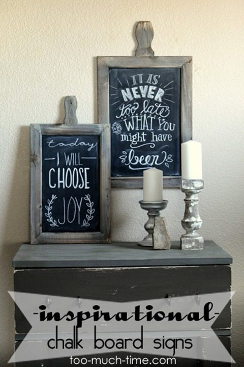 Inspirational-Chalk-Board-Messages-and-Chalk-Art-