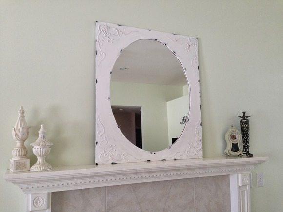 add-oval-plywood-frame-builders-mirror