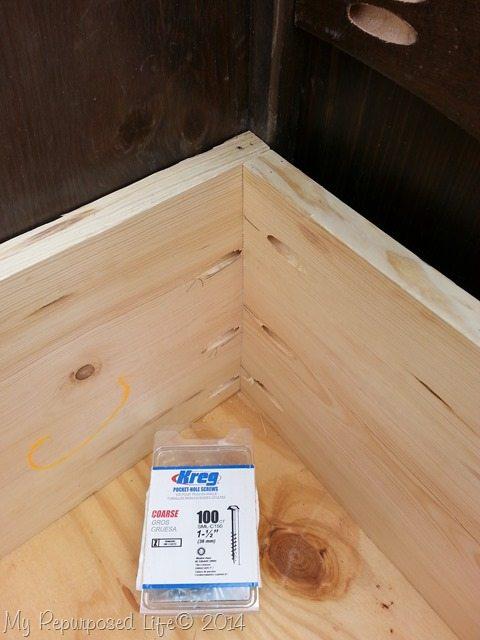 attach-box-crib