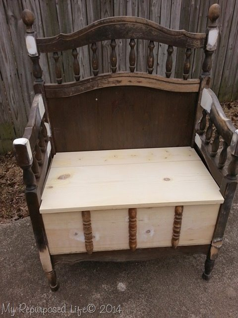 bench-patched-ready-for-primer