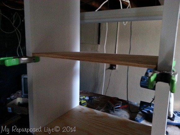bi-fold-doors-bookcase