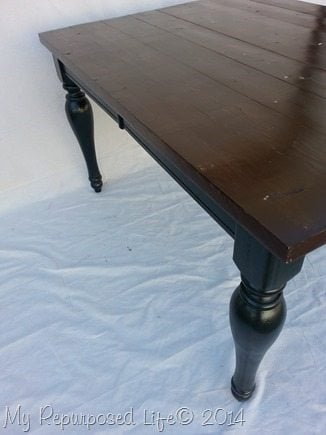 big-wooden-table