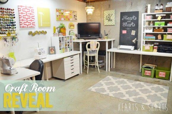 craft-room-reveal