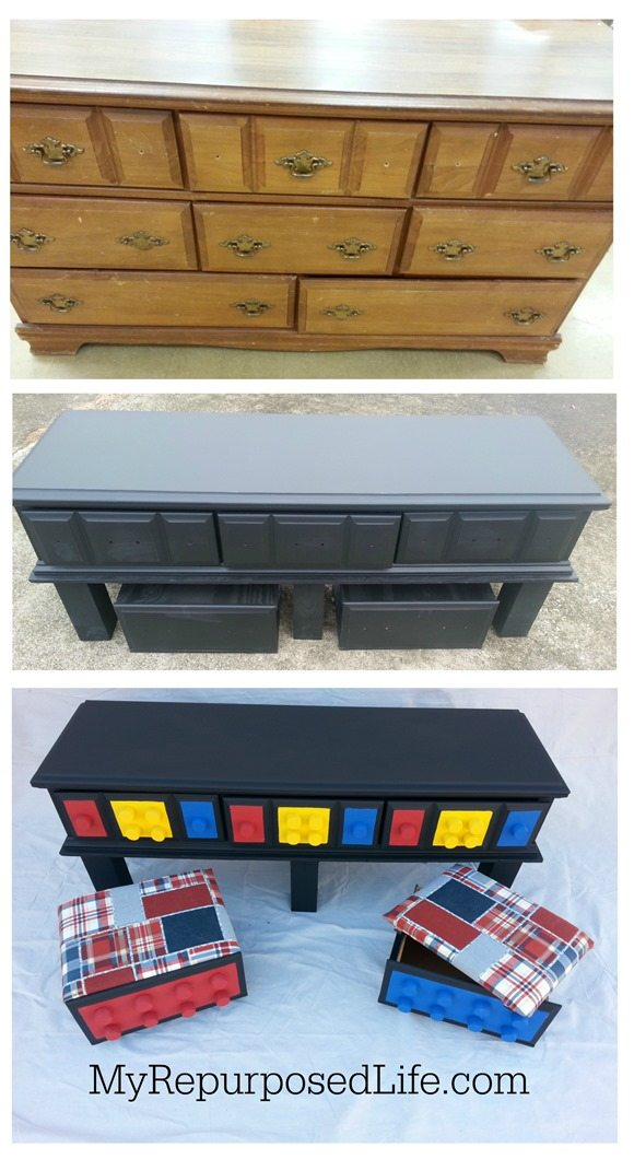 dresser-lego-table