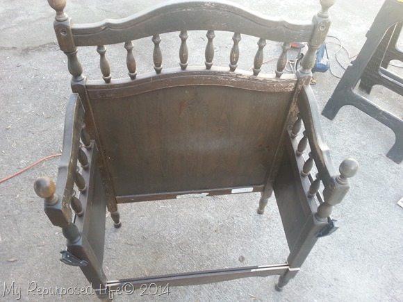 dry-fit-crib-bench