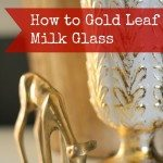 gold-leaf-milk-glass.jpg