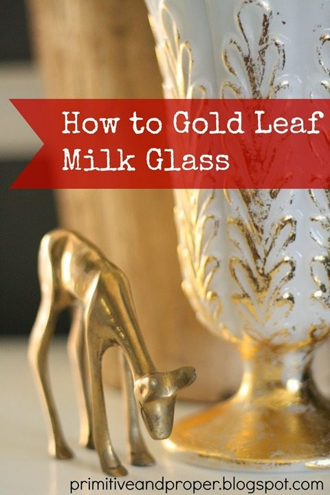 gold-leaf-milk-glass