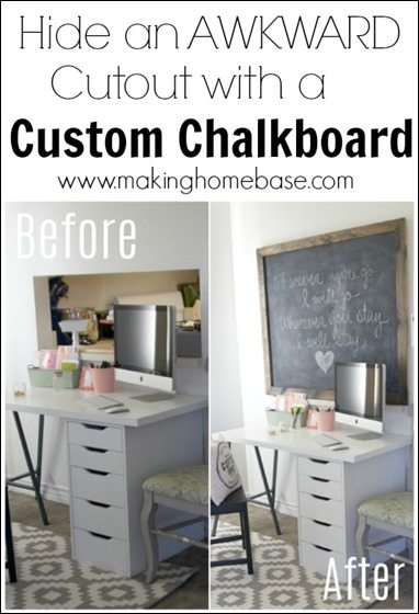 hide-an-awkward-cutout-with-a-custom-chalkboard