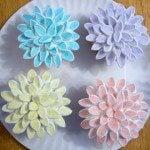 marshmallow-flower-cupcakes.jpg