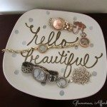 metallic-jewelry-plate.jpg