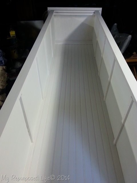 paint-with-primer