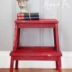 red-stool-aged-wood.jpg
