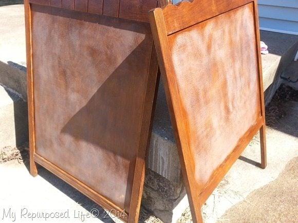 repurposed-vintage-crib