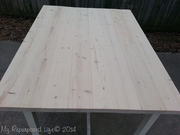 sanding-farm-craft-table