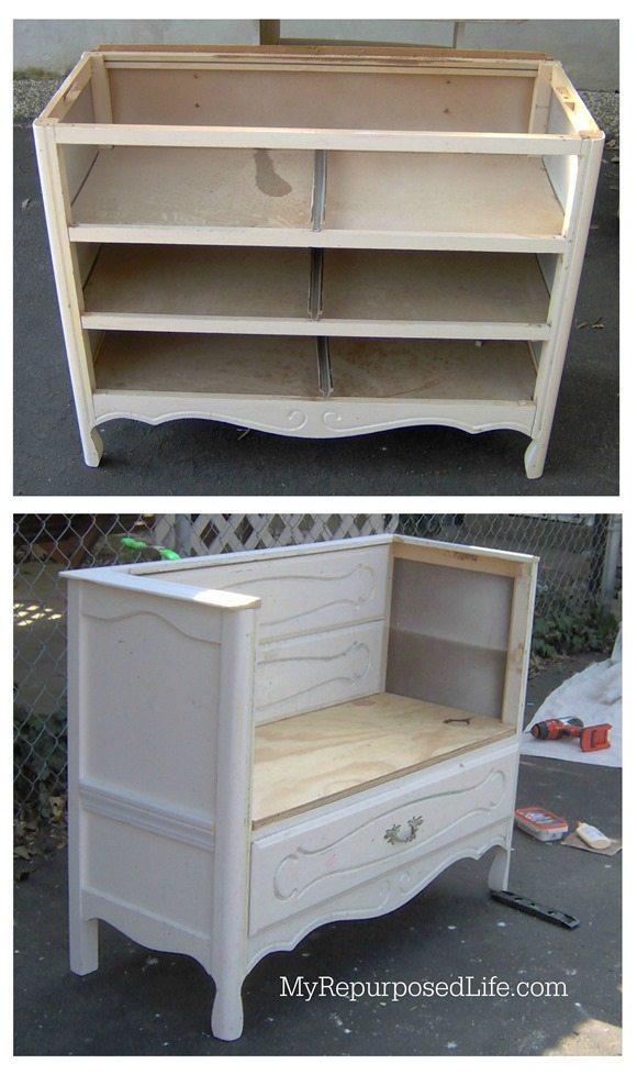 vintage-dresser-bench