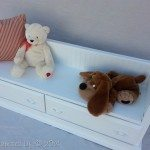 white-kids-bench-repurposed-dresser.jpg
