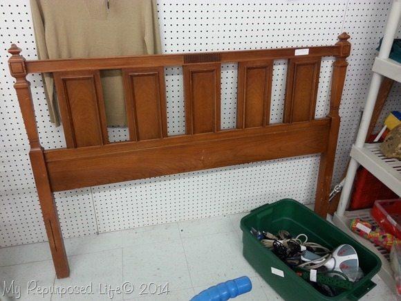 wood-toned-full-bed