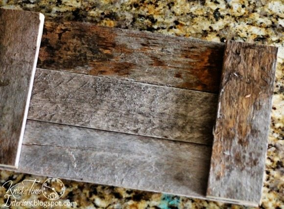 5 diy-antique-crate-how-to