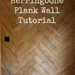 Herringbone-Plank-Wall-tutorial-reclaimed-fence.jpg