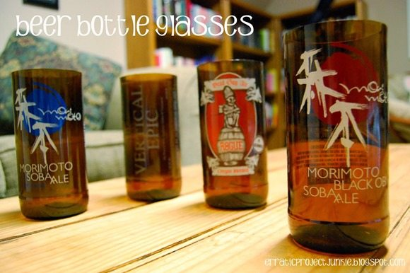 beer-bottle-glasses
