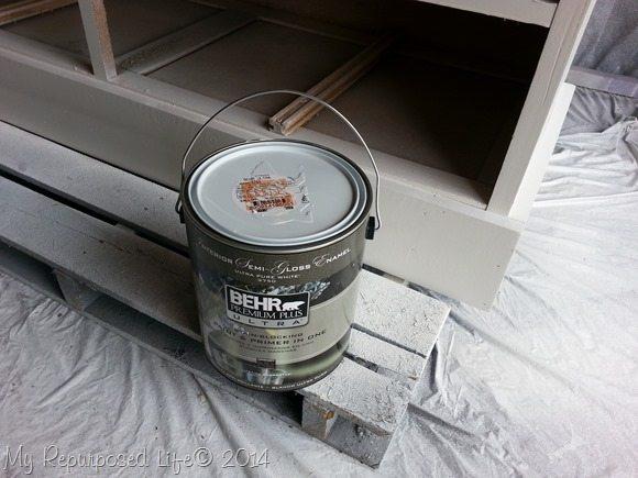 behr-semi-gloss-paint