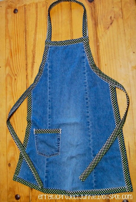 blue-jean-apron