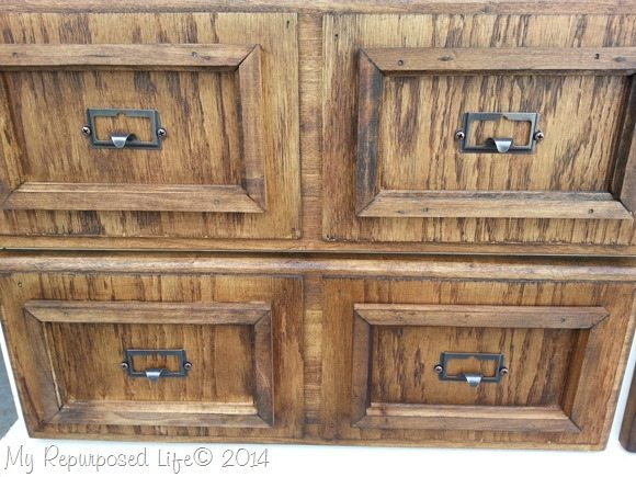 cabinet-label-pulls-hardware
