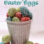 clothesline-wrapped-Easter-eggs.jpg
