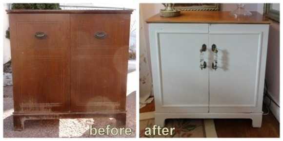 craigs-list-bedroom-cabinet