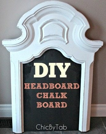 diy-headboard-chalkboard