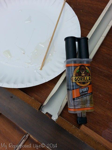 drawer-guides-repair
