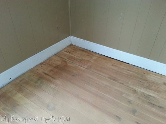 edge-sander-hardwood-floors-feather