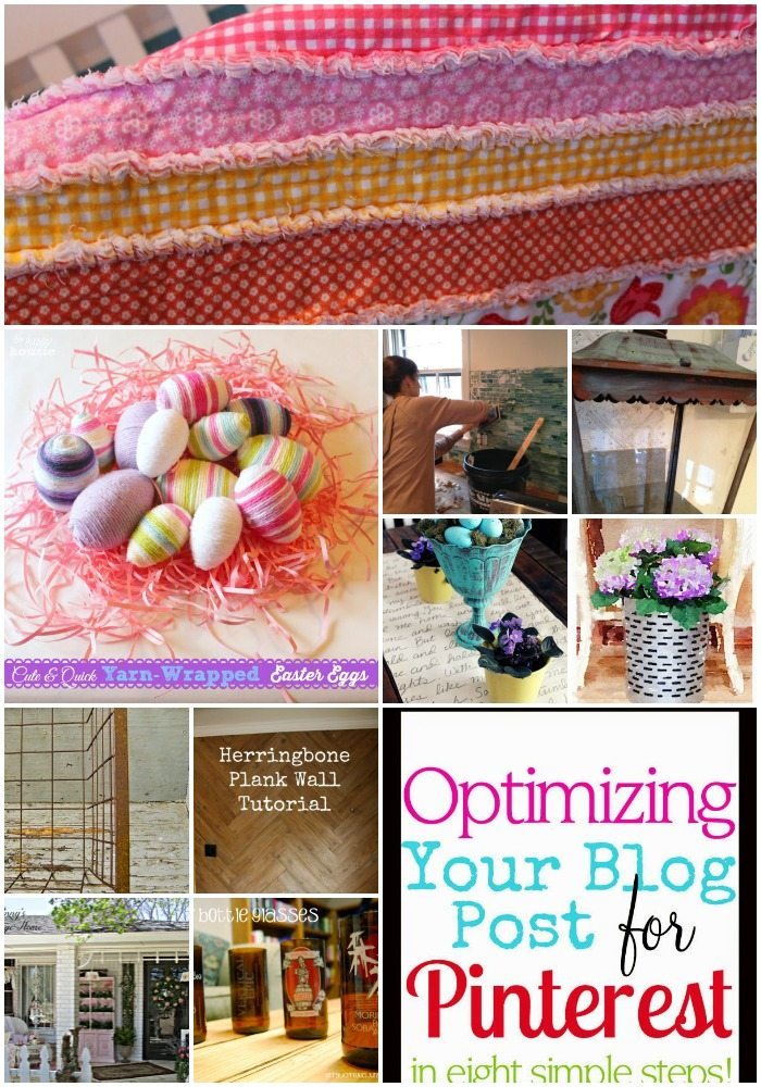 great-diy-tutorials-blogosphere